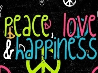 Peace Love And Happiness Quotes Classy Happy Quotes Pictures Wallpapers Peace Love Happiness Quotes
